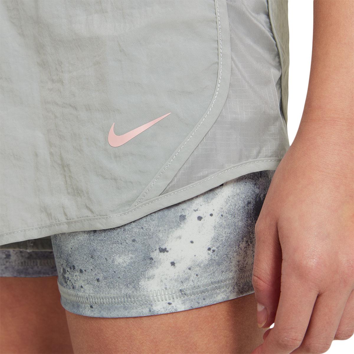 Nike Dri-FIT Tempo Løbeshorts Børn