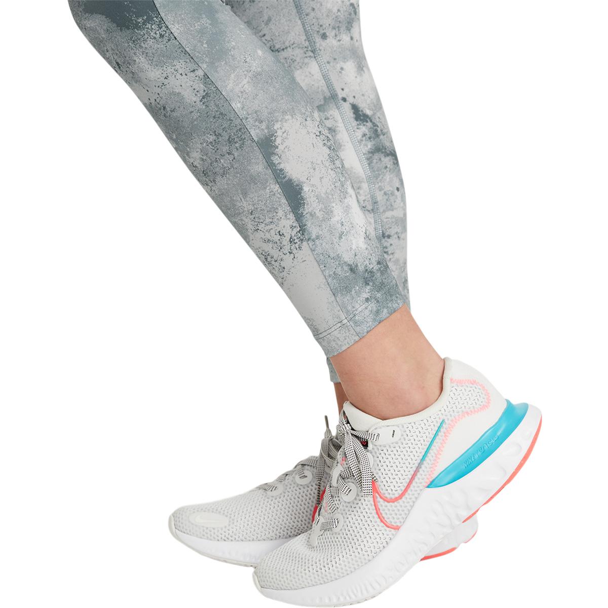 Nike One Træningstights Børn