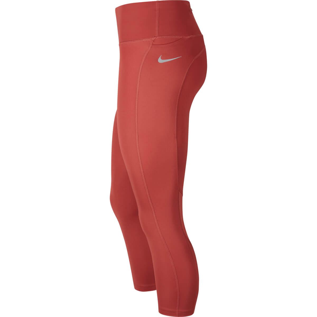 Nike Plus Epic Fast 7/8 Løbetights Dame
