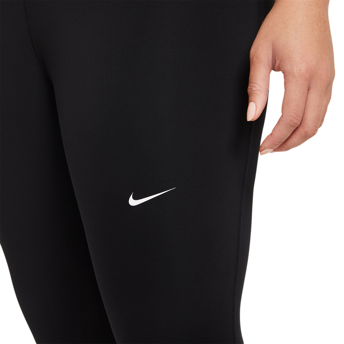 Nike Plus Pro 365 Træningstights Dame