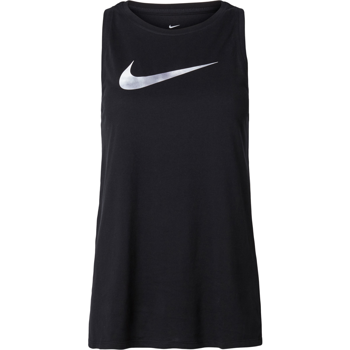 Nike Dri-FIT Icon Clash Træningstop Dame