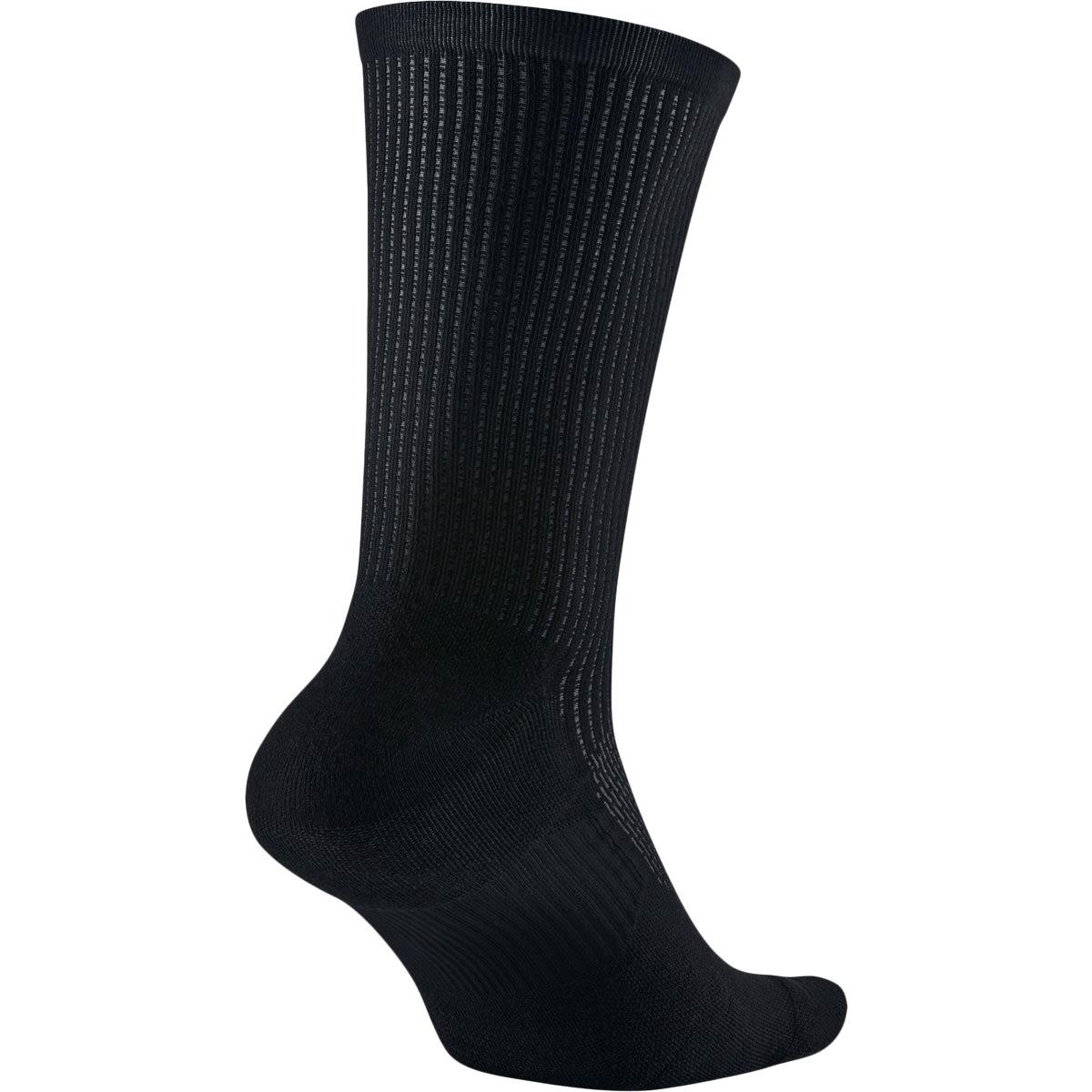 Nike Spark Wool Strømper