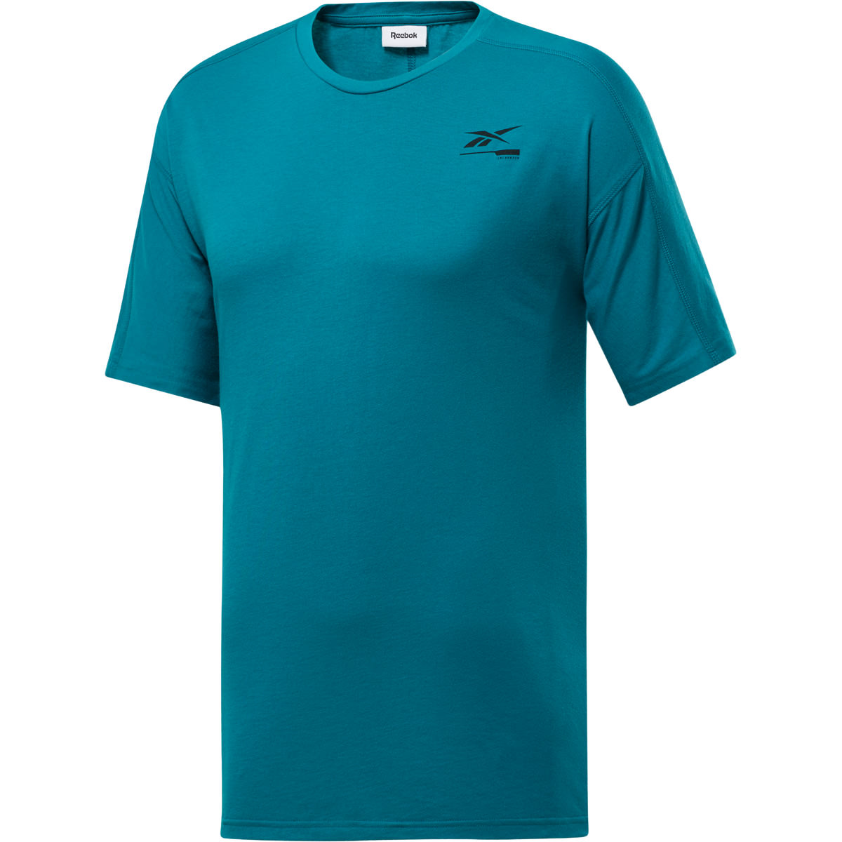 Reebok Speedwick Move Trænings T-shirt Herre