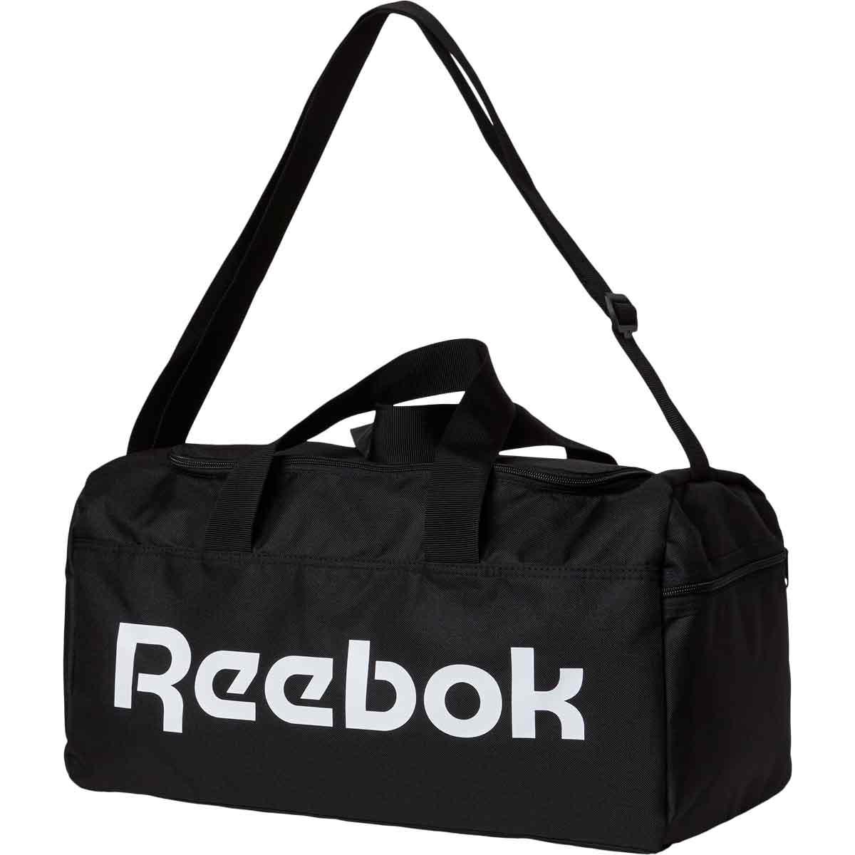 Reebok Active Core Grip S Sportstaske