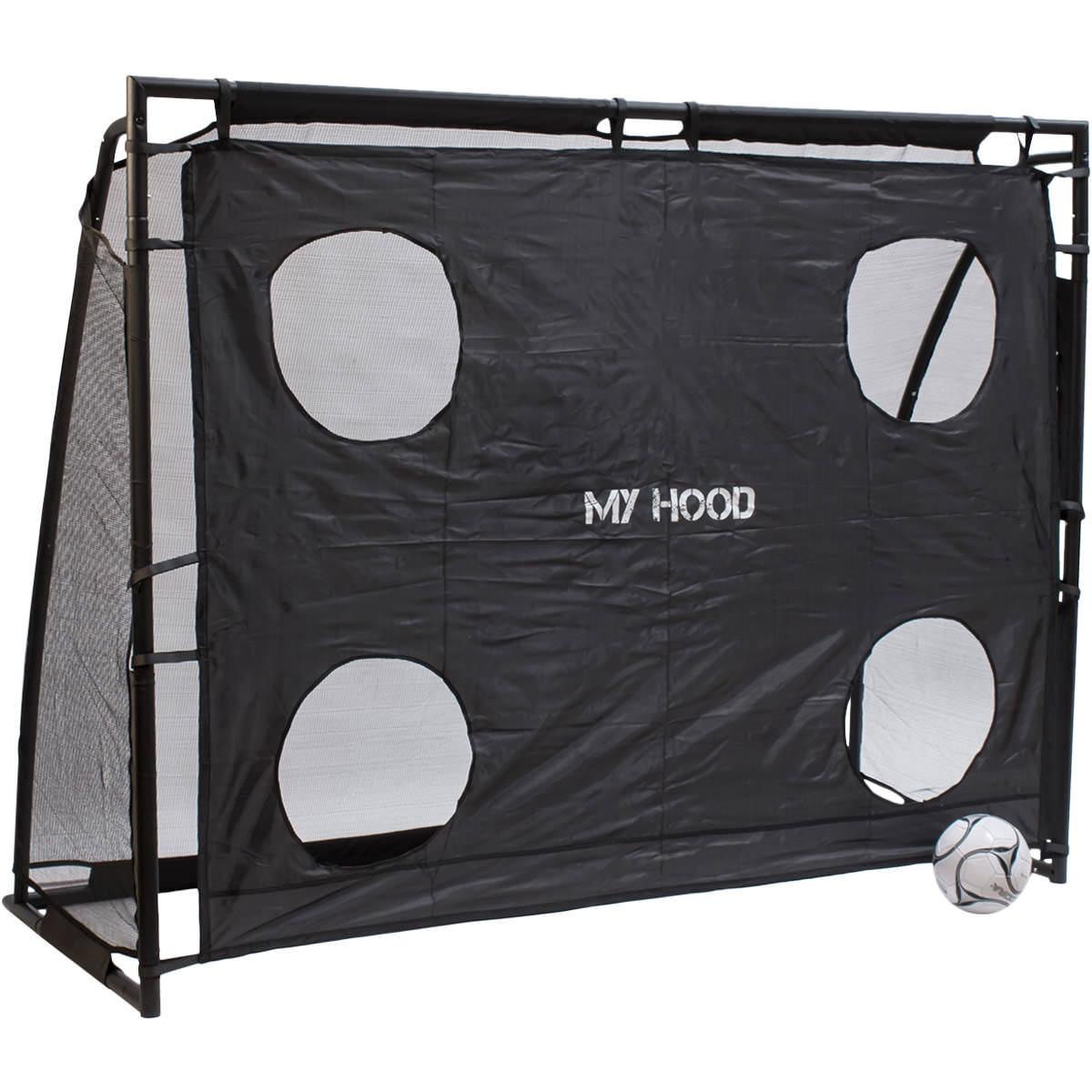 My Hood Håndboldmål 300x200x90