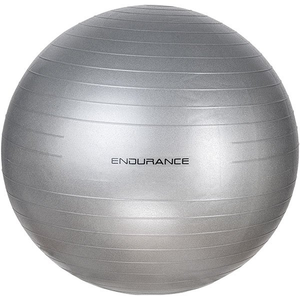 Endurance Træningsbold 65 CM
