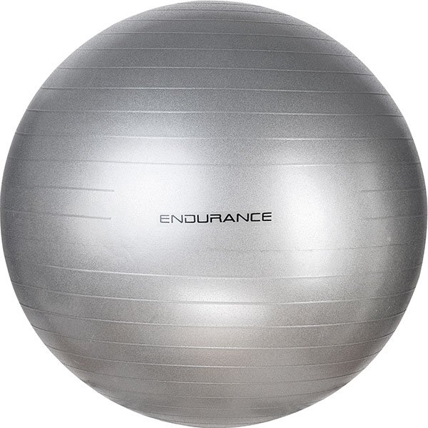 Endurance Træningsbold 75 CM