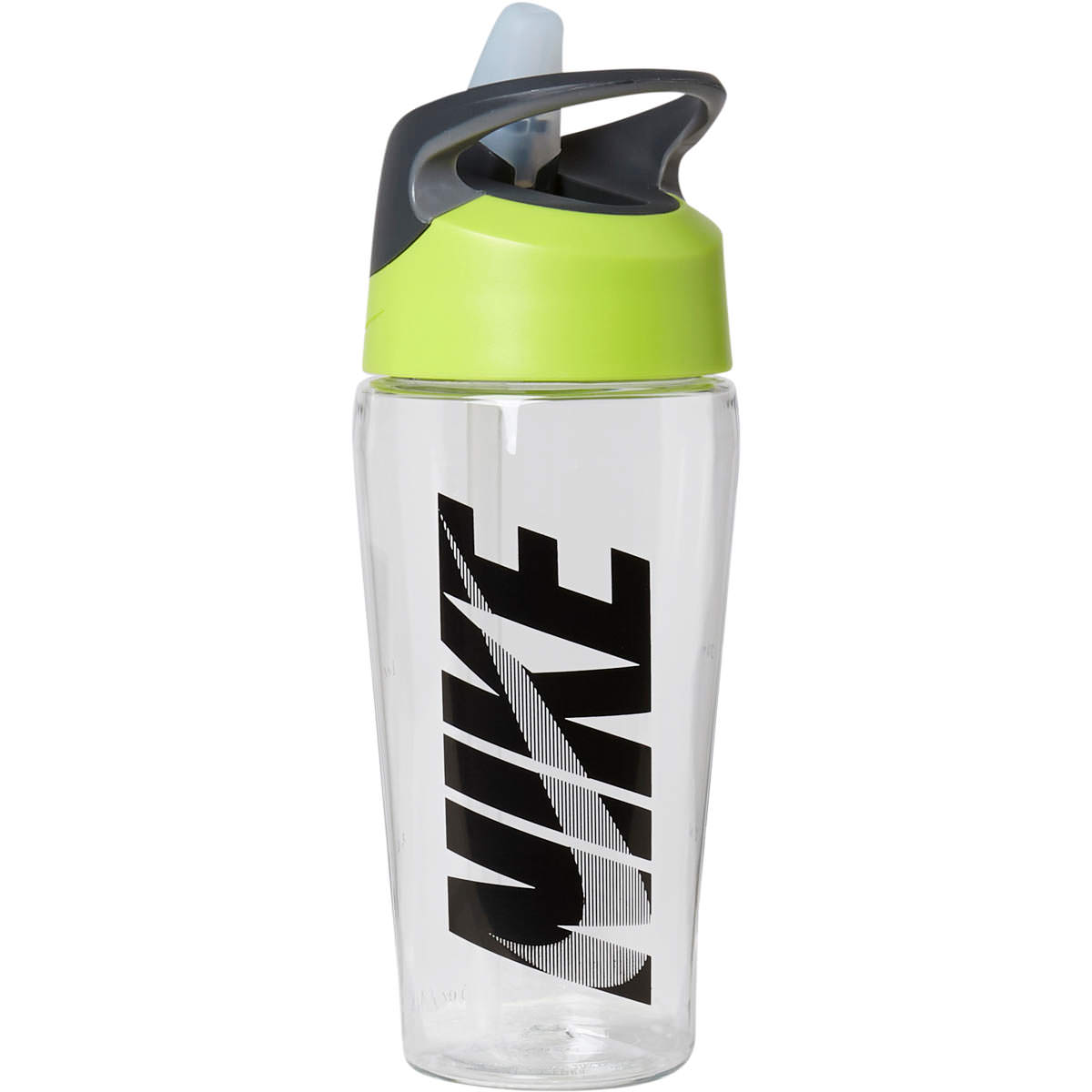 Nike Hypercharge 470 ML Drikkedunk