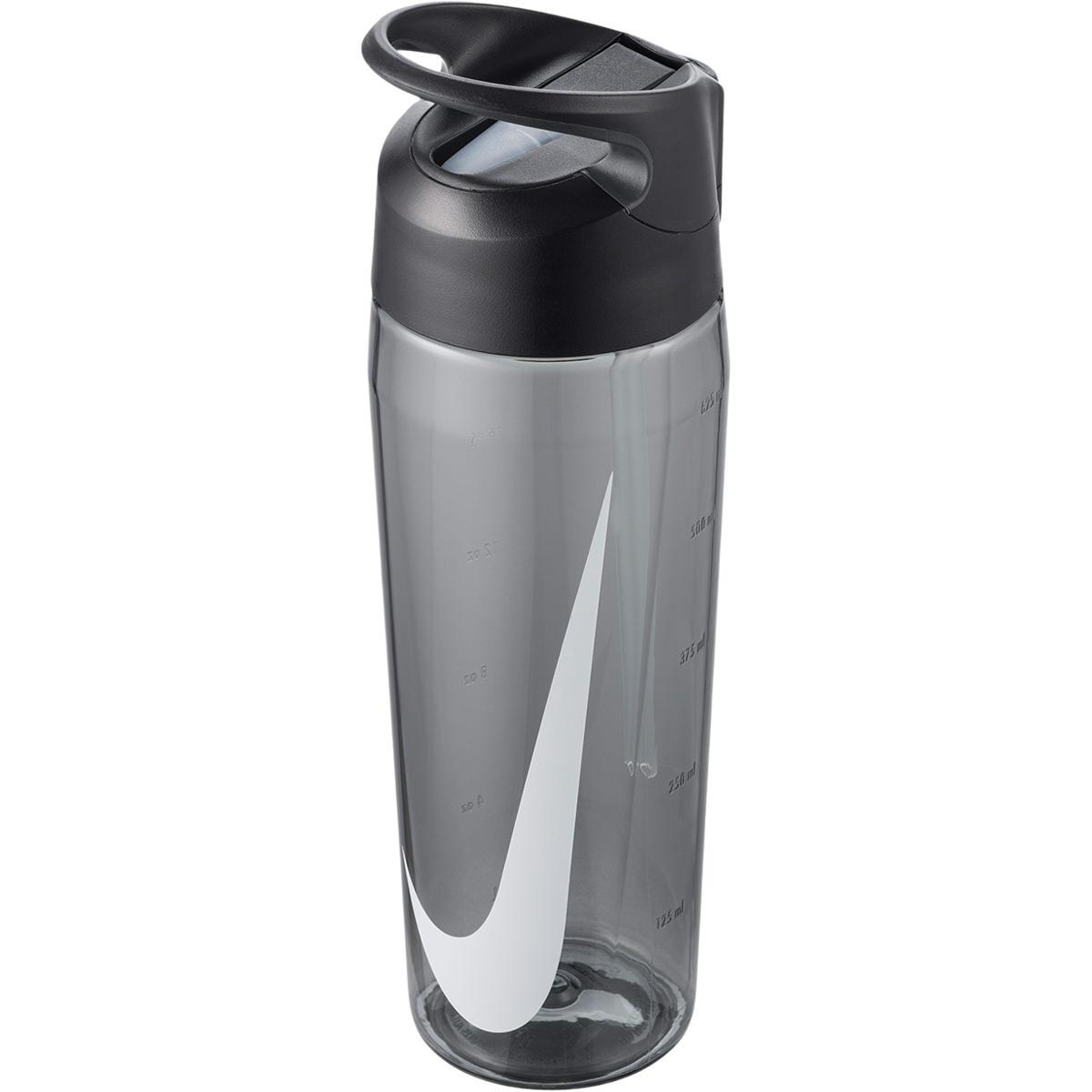 Nike Hypercharge Straw Drikkedunk
