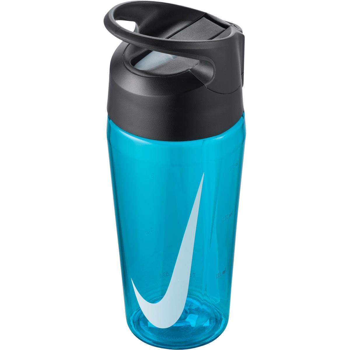 Nike Hypercharge Drikkedunk
