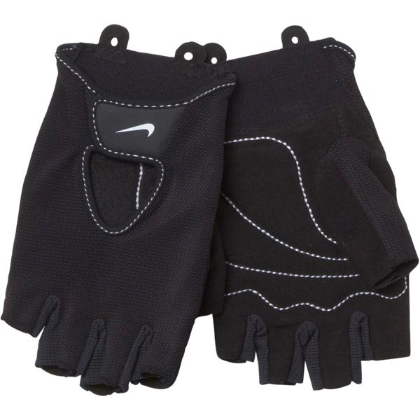 Nike Fundamental Training Glove Herre