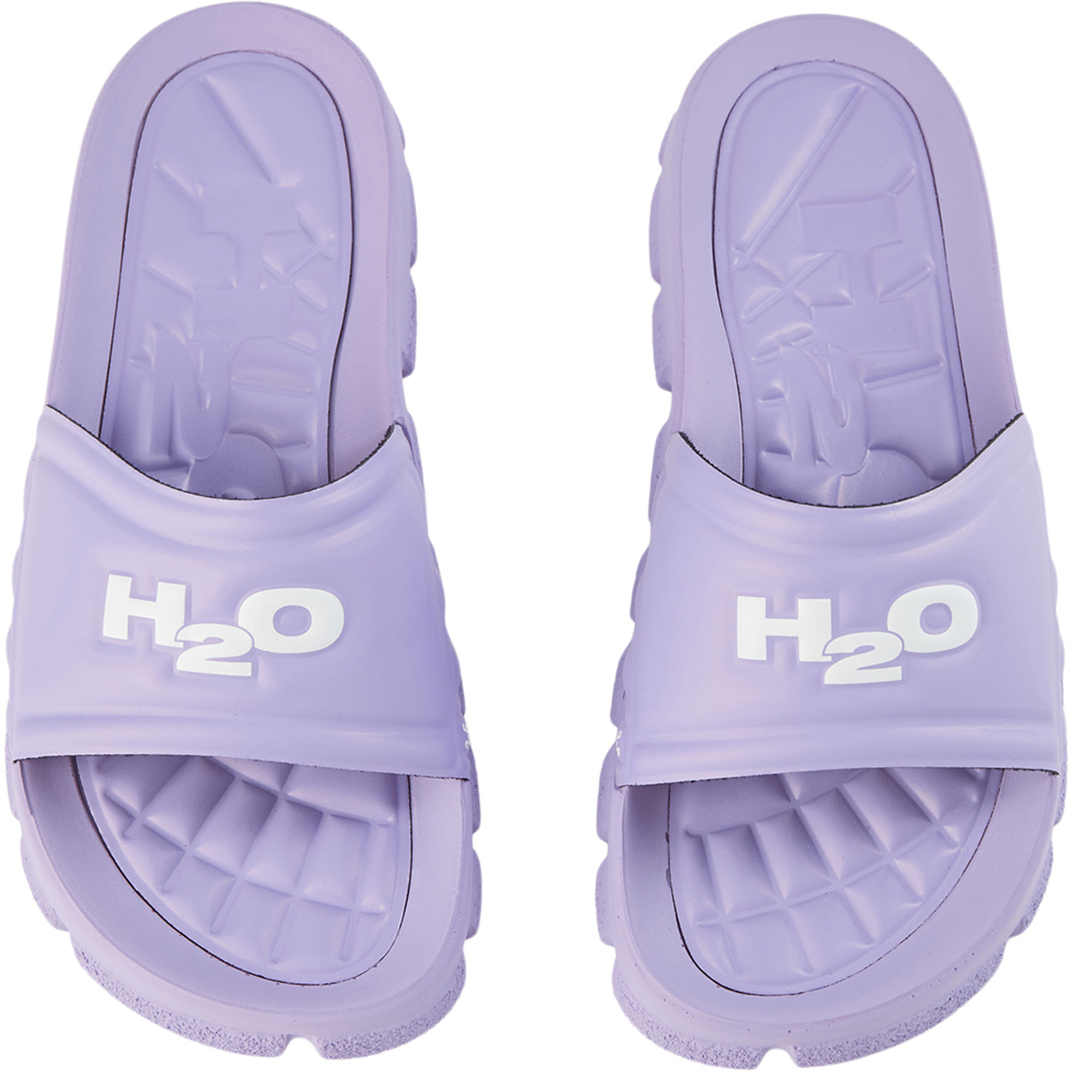 H2O Trek Badesandaler