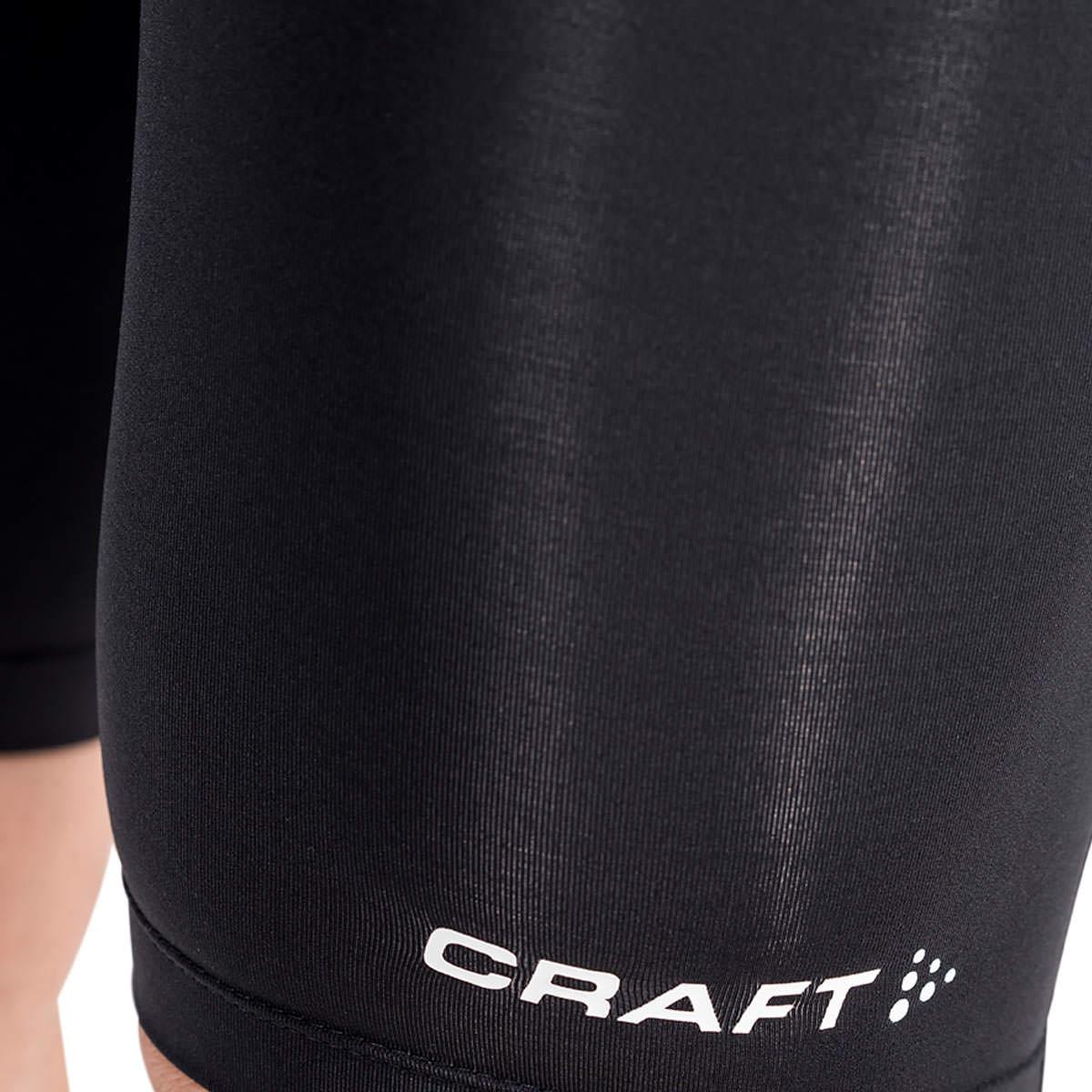Craft Pro Control Kompression Korte Træningstights Herre