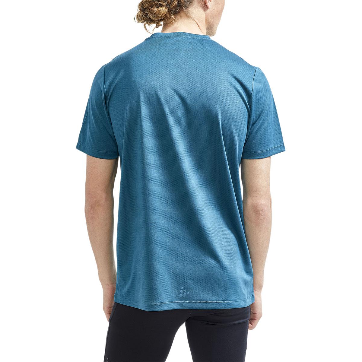 Craft Core Essence Mesh Trænings T-shirt Herre