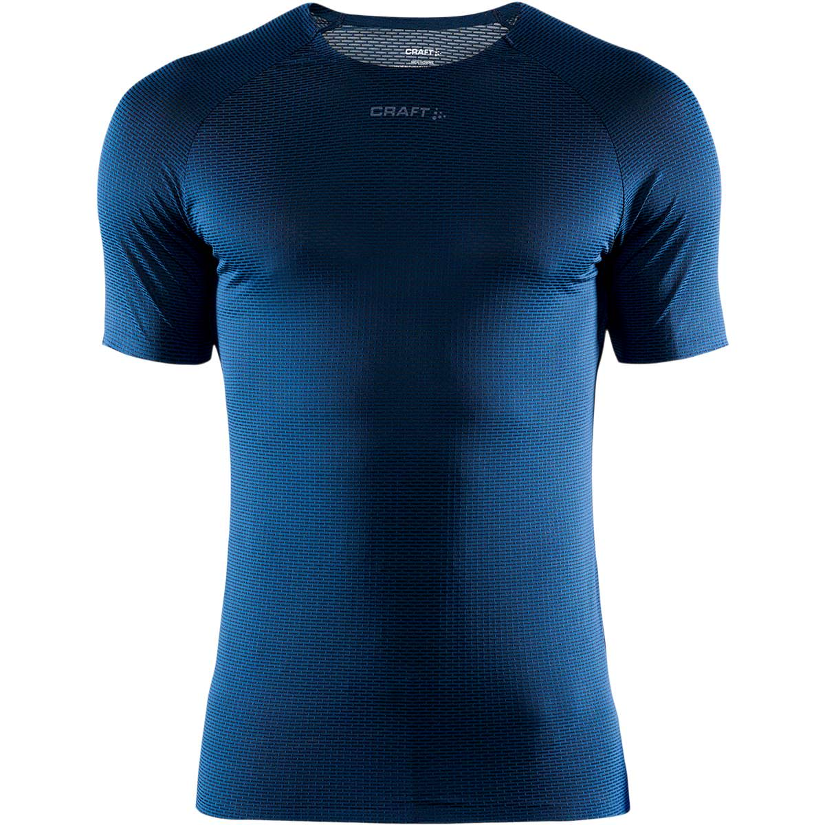 Craft Pro Dry Nanoweight Trænings T-shirt Herre