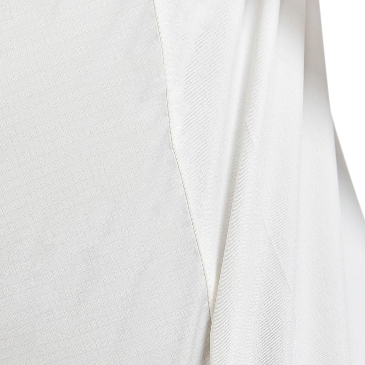Craft Pro Hypervent Wind Langærmet Løbe T-shirt Herre