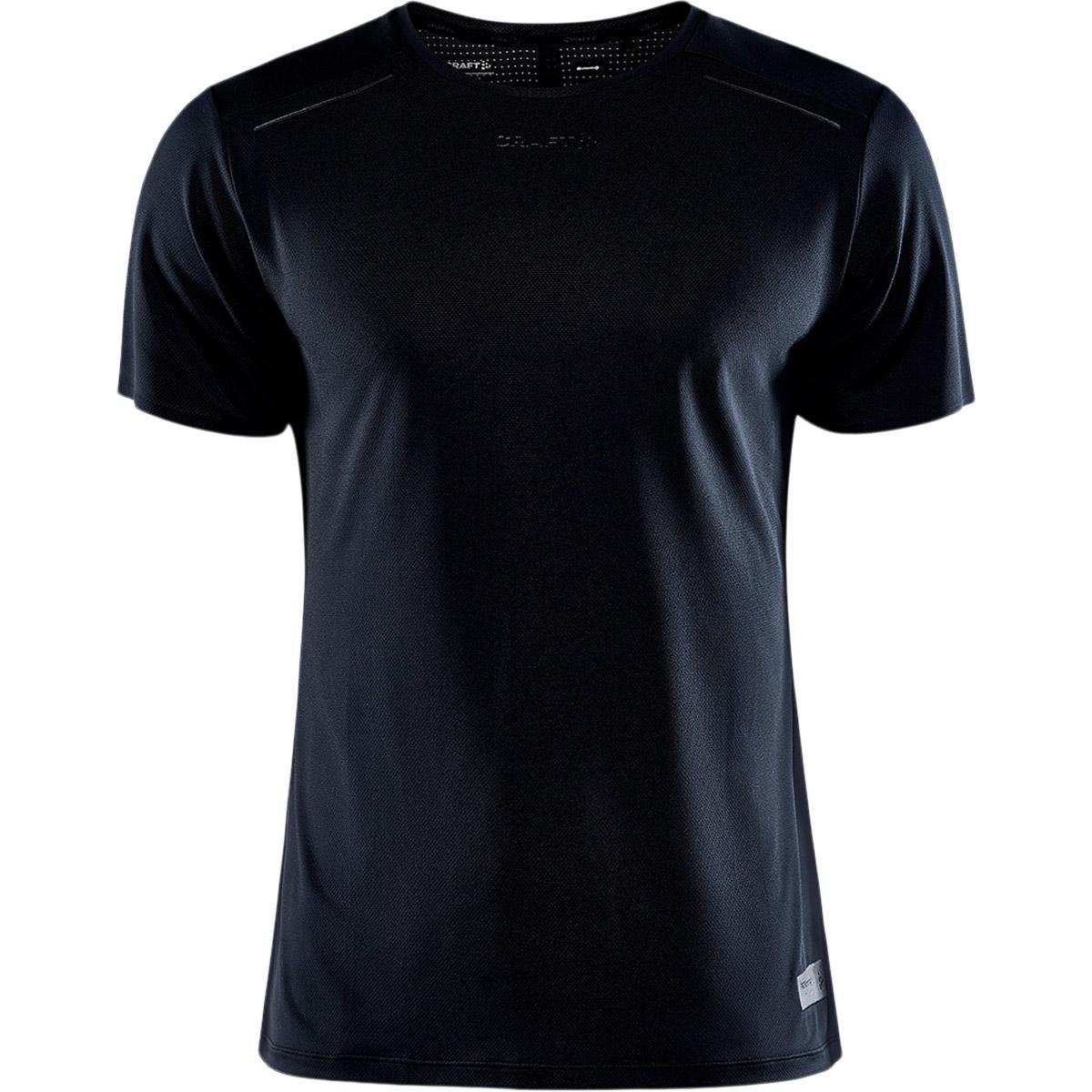Craft Pro Hypervent Løbe T-shirt Herre