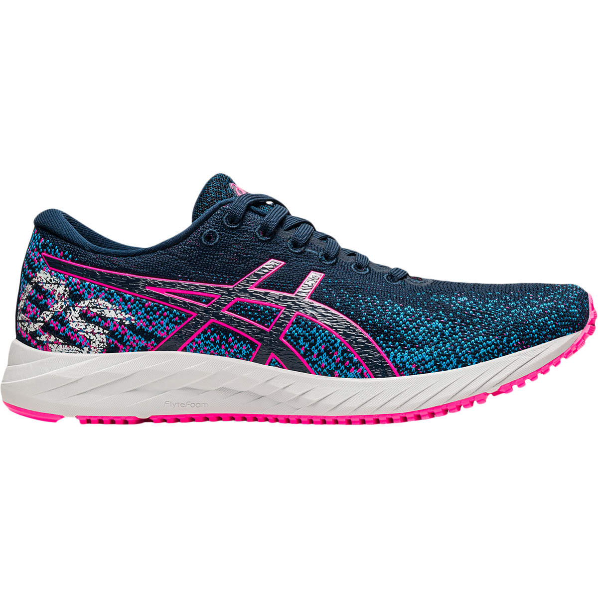 Womens Asics Gel-DS Trainer 26 Running Shoes