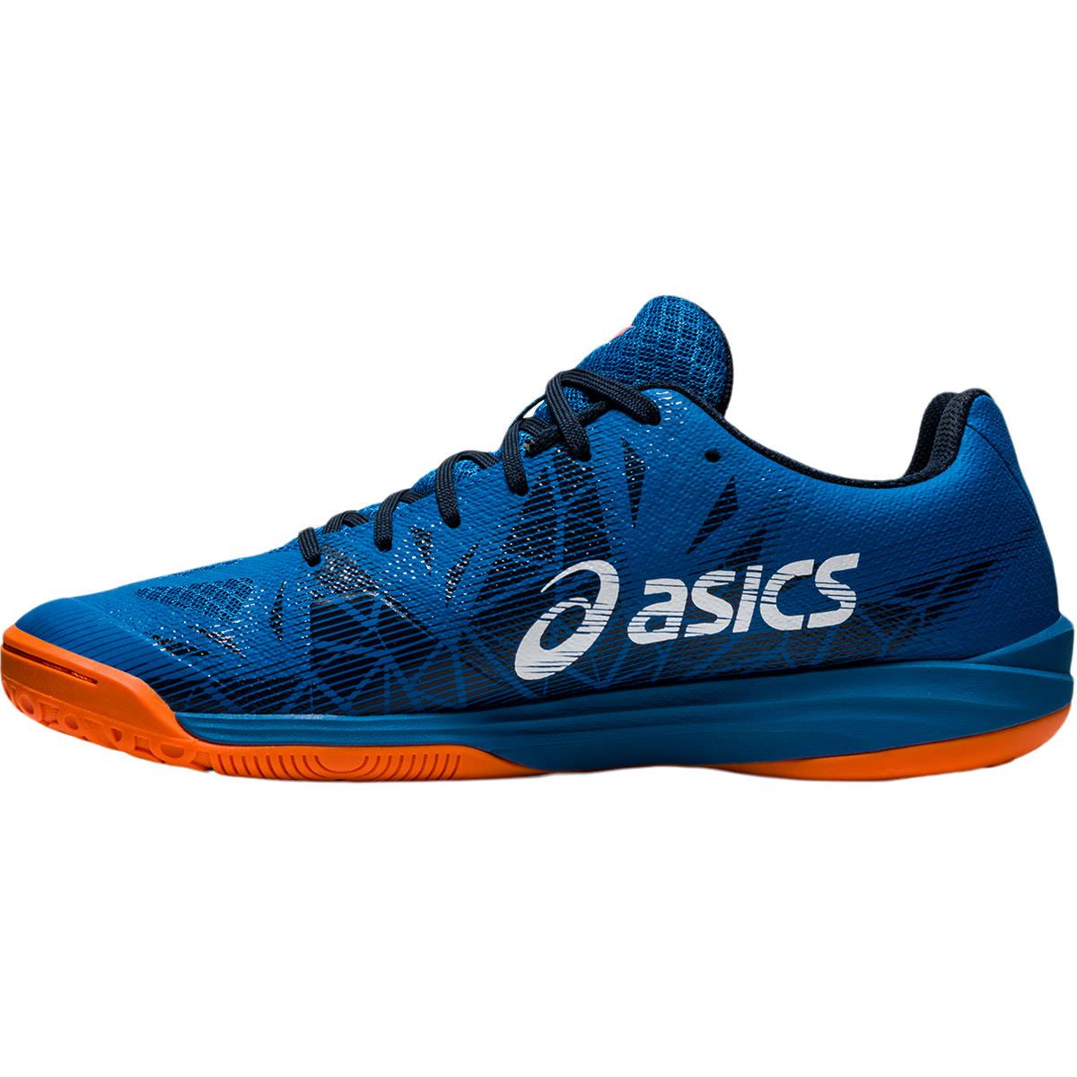 Asics Gel-Fastball 3 Håndboldsko Herre
