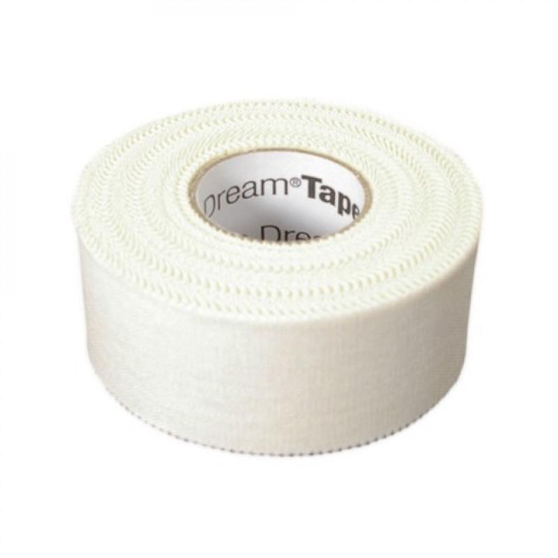 Dream Tape - 2,5 cm x 10 m