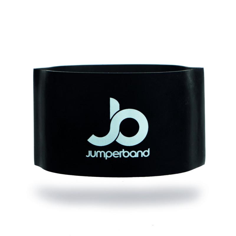 Jumperband