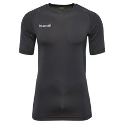 hummel First Performance Trænings T-shirt Herre