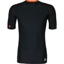 hummel First Kompressions T-shirt Herre