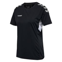 hummel Tech Move Trænings T-shirt Dame