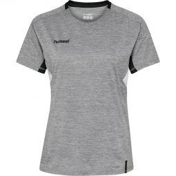 hummel Tech Move Trænings T-shirt Dame