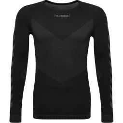 hummel First Seamless Baselayer Træningstrøje Herre