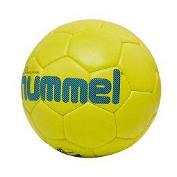 hummel Elite Håndbold