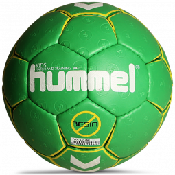 hummel Kids Håndbold