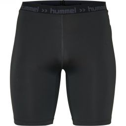 hummel First Performance Korte Tights Herre