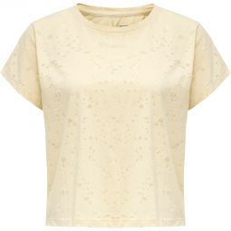 hummel Selly T-shirt Dame