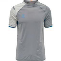 hummel Invicta Game Håndbold T-shirt Herre