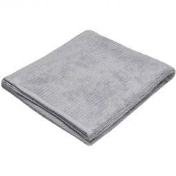 hummel Invicta Large Håndklæde