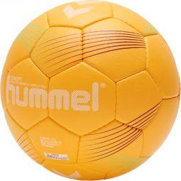 hummel Concept Håndbold
