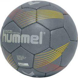 hummel Concept Pro Håndbold