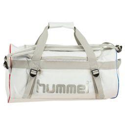 hummel Futures Tech Sportstaske