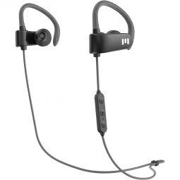 MIIEGO M1+ Høretelefoner