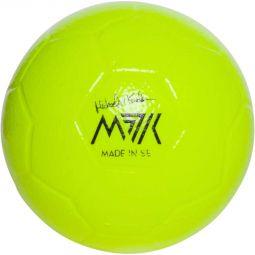 KNUDSEN77 150 Håndbold Børn
