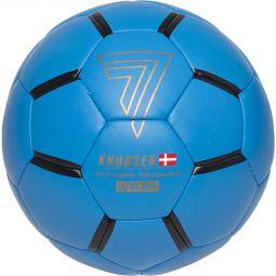KNUDSEN77 Ultra Grip Håndbold