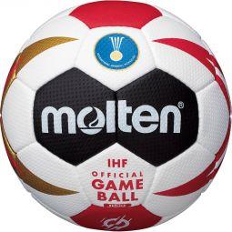 Molten 3200 Håndbold Børn