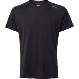 2XU Xvent G2 Løbe T-shirt Herre