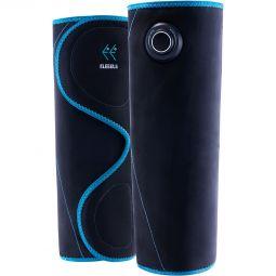 ELEEELS A1 Trådløs luftkompression benmassage