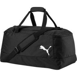 Puma Pro Training II Medium Sportstaske