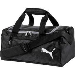Puma Fundamentals X-Small Sportstaske