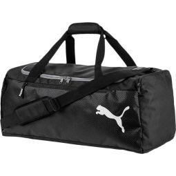 Puma Fundamentals Medium Sportstaske