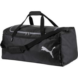 Puma Fundamentals Large Sportstaske