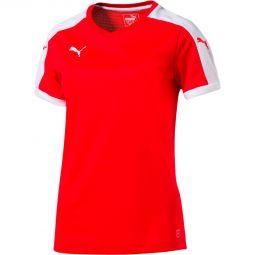 Puma Pitch Trænings T-shirt Dame